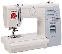 Dressmaking for beginners – all about sewing machines ...
