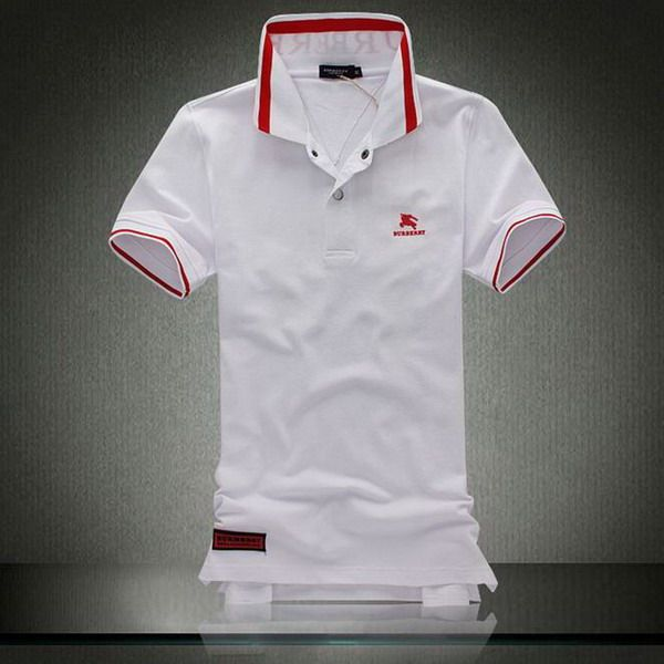 Pin by rolla betty on Burberry Polos in 2019 | Cheap polo