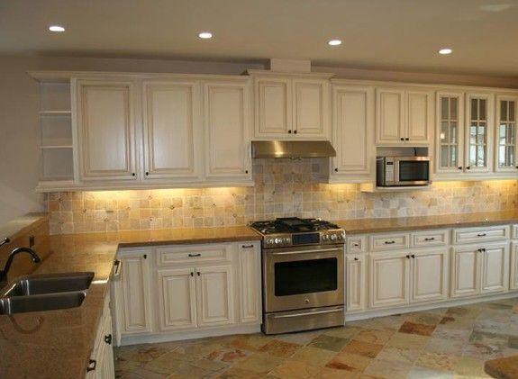 Best Pin Di Home Interior Exterior Decorting Architecture 400 x 300