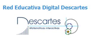 Crea y aprende con Laura: Proyecto Descartes. 16 imprescindibles años