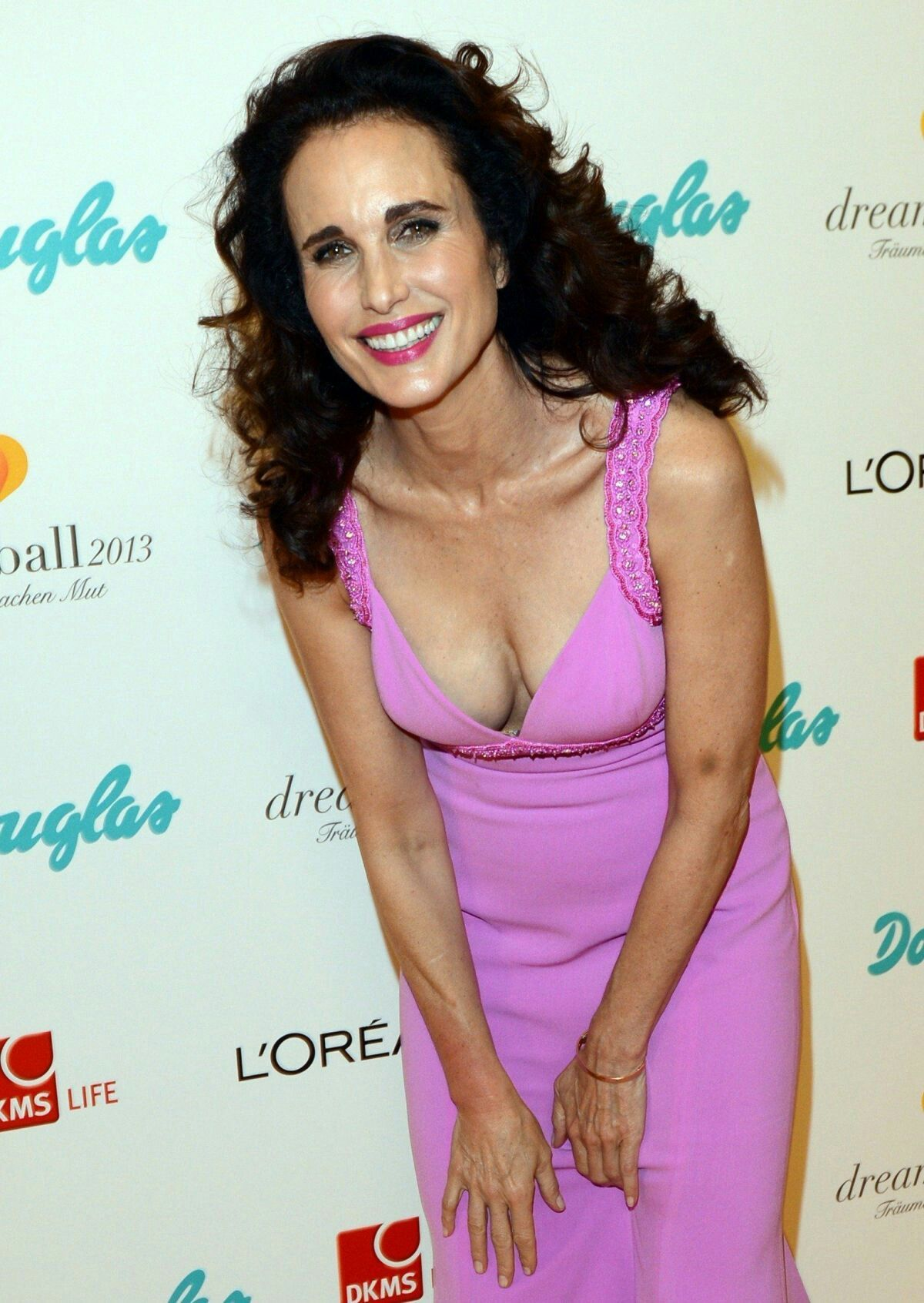 2019 Andie MacDowell nude (49 foto and video), Sexy, Leaked, Feet, underwear 2020