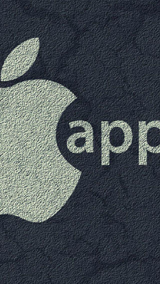 Apple-Design-iphone-5s-wallpaper-ilikewallpaper_com.jpg 640×1.136 piksel