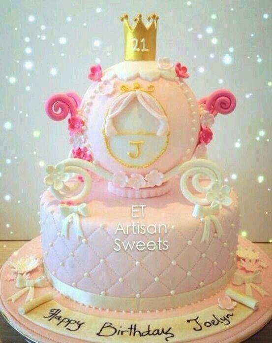carriage cake cakes pinterest baby kuchen m dchen torte und torten design. Black Bedroom Furniture Sets. Home Design Ideas
