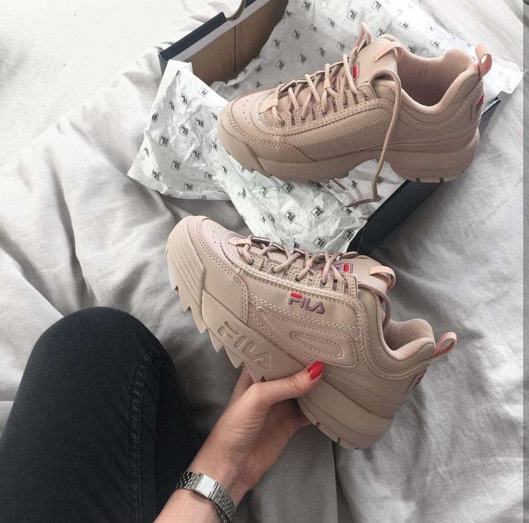 14+ of Zapatos Fila February 2020 ✅ 4ED99312EF
