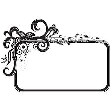 Bildresultat för frames clipart
