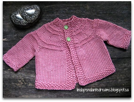 5320dd52e613 Adorable pink pure mercerized cotton newborn to three months size ...