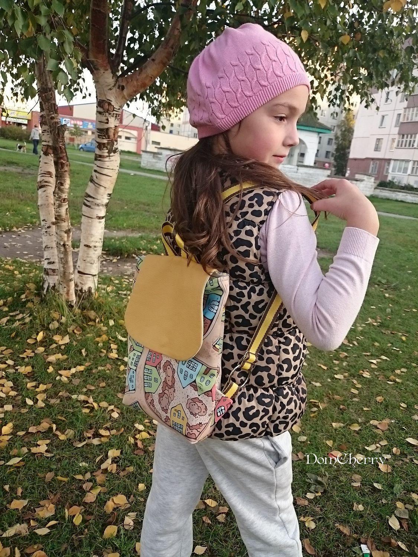 Рюкзаки для прогулок по городу для девочек рюкзак lotto 17*33*50 цена минск