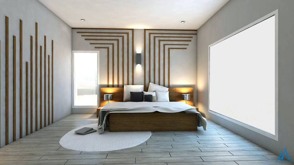 48 Master Bedroom Design Ideas That Range From The Modern To The Delectable 3D Bedroom Design Property