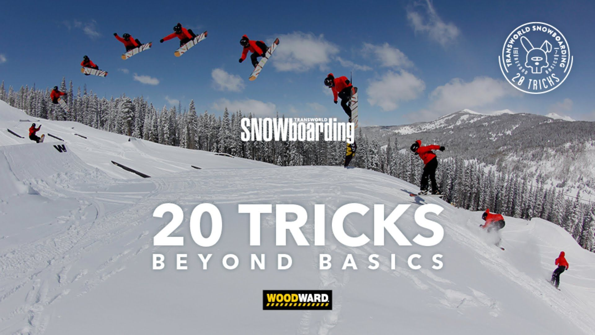 How To Snowboard Cab 360 S With Benji Farrow Transworld Snowboarding Vulza Forged By Artists Transworld Snowboarding Snowboarding Snowboard