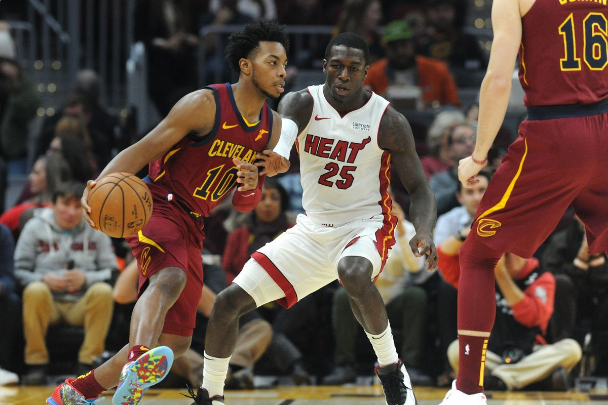 Cavaliers_live_stream Watch Free HD Cleveland Cavaliers