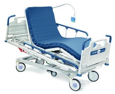 Gruppo malvestio arredo di ospedali cliniche strutture for Gruppo arredo