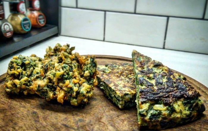 Recetas argentinas recetas clsicas y fciles de cocina argentina recetas argentinas budn de harina de algarroba bizcochitos de grasa agridulces forumfinder Gallery