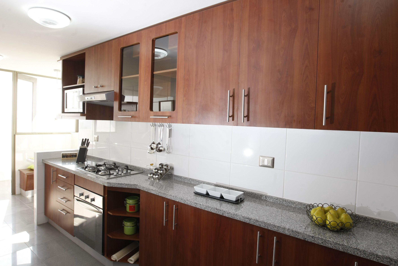 Atractivo Cocina Y Baños Sala De Exposición Ornamento - Ideas de ...
