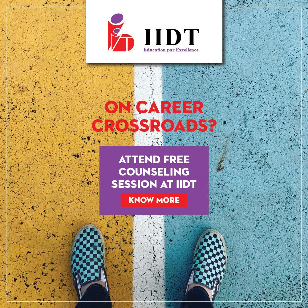Interior And Fashion Design Institute In Kharghar Navi Mumbai Career In Fashion Designing Social Cause Career Counseling