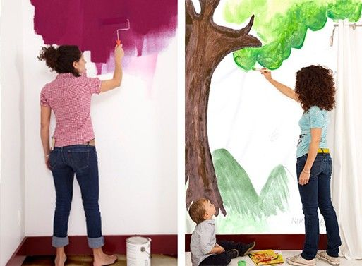 Tempaper By You Wallpaper Temporary Wallpaper Wallpaper Paintable Wallpaper