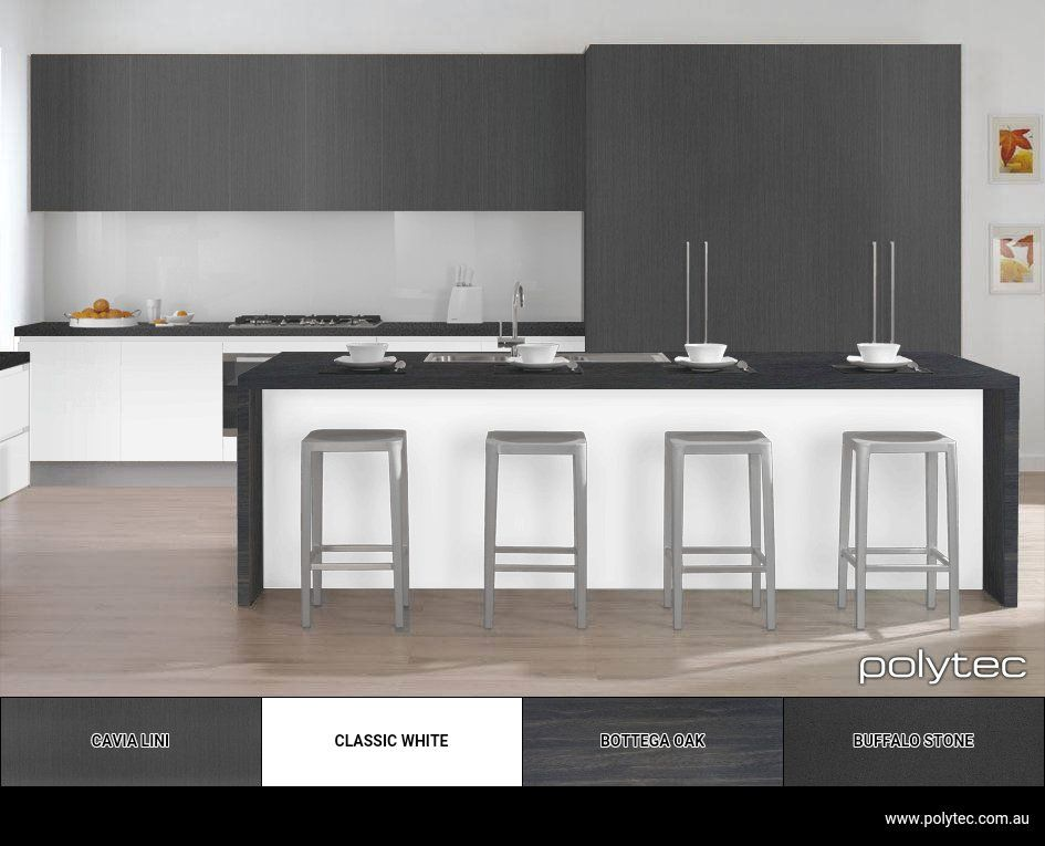 Virtual Kitchen Color Designer Interesting Decorating