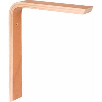 Obi Multiplex Konsole Buche 300 Mm X 250 Mm In 2020 Konsole Konsolen Tisch Konsolentisch
