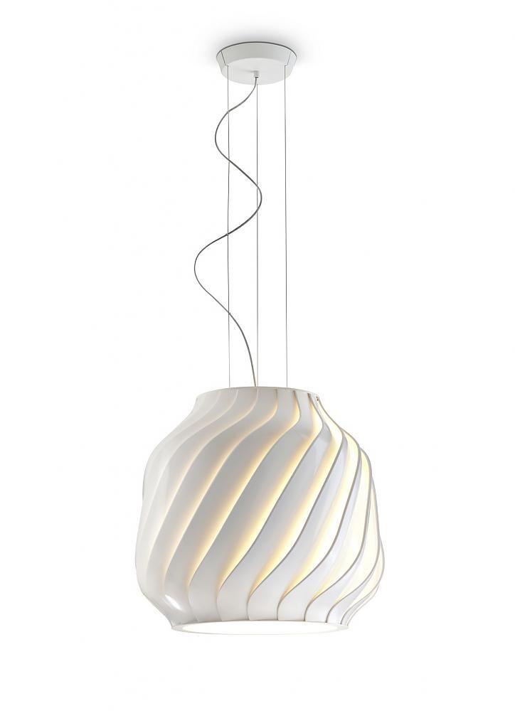 Дизайнерская  лампа от Lagranja Design