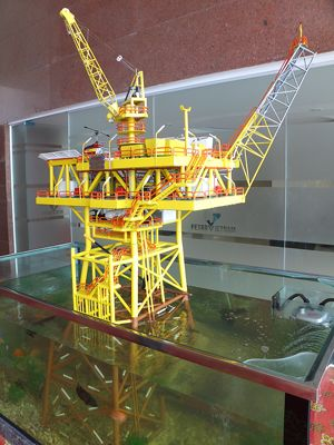 Dimet Cathodic Protection System Galvanic Anodes Corrosion Prevention Oil And Gas Prevention Protection