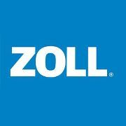 Zoll Lifevest A Pittsburgh Based Subsidiary Of Zoll Medical Corporation Develo Small Space Interior Design Interior Design Trends Interior Design Living Room