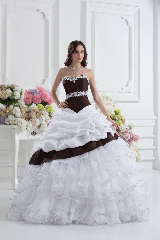 Hochzeitskleid Farbig – Valentins Day  Hochzeitskleid, Farbige