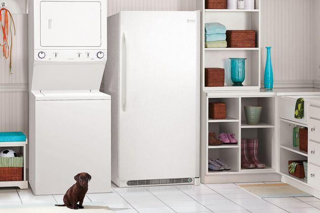 The Best Upright Freezers Home Appliances Laundry Room Home Decor