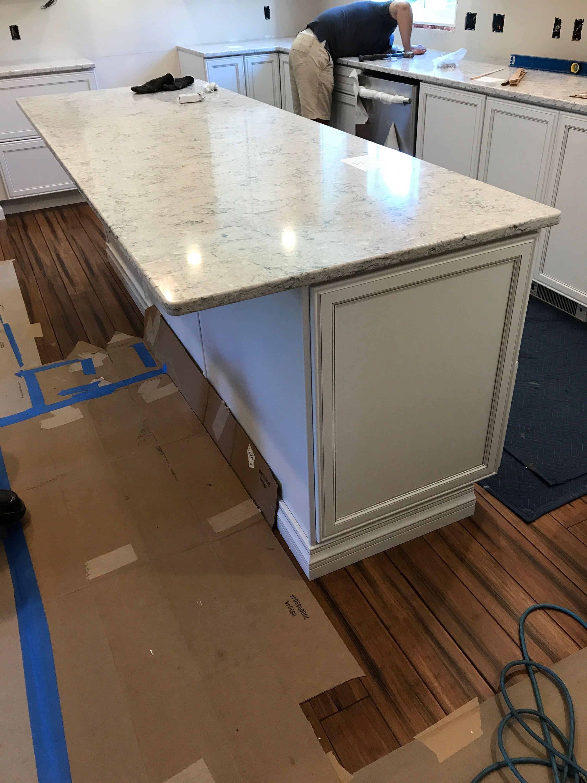Quartz Silestone Pietra Kitchen In 2019 Kitchen Design