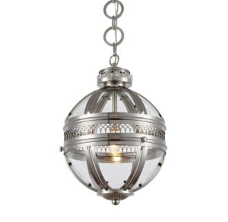 View the Elegant Lighting 1700D12 Casanova Single Light 12