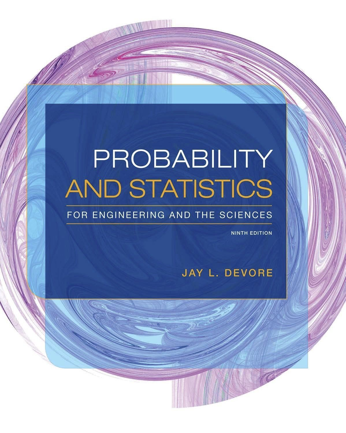 Account Suspended Probability And Statistics Probability Digital Book