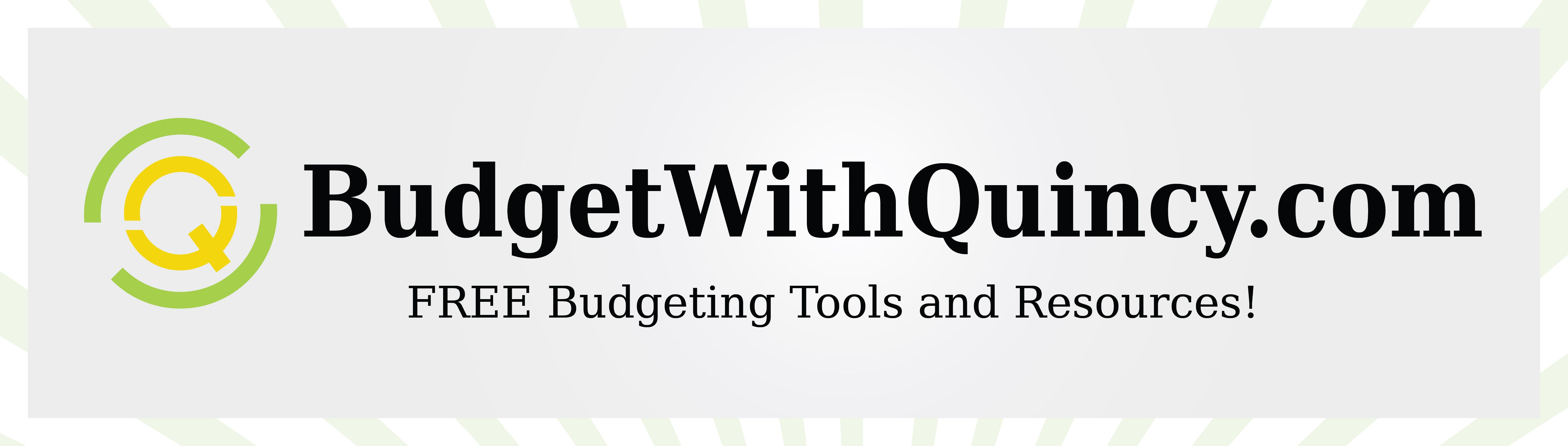 How To Make A Budget Plan 4 Lessons You Can Learn From