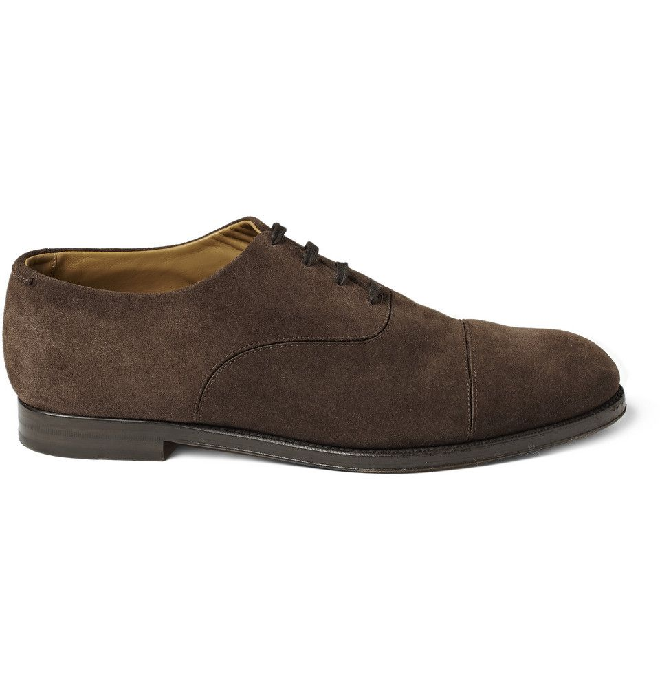 2f29d9ba1aa3 Jimmy Choo Men Shoes