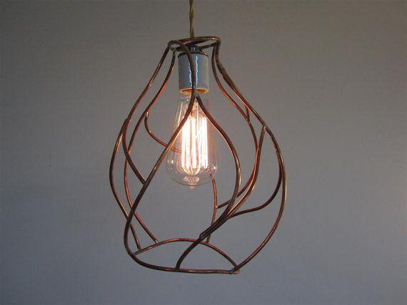 Artistic Light Fixtures lampu gantung 002 | lamps, lighting, lightdeco | pinterest | bulbs