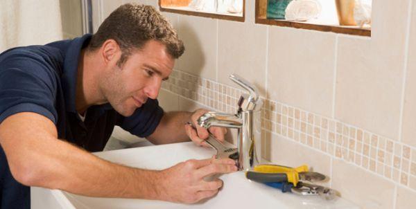 Create Photo Gallery For Website Bathroom Sink Drain Repair