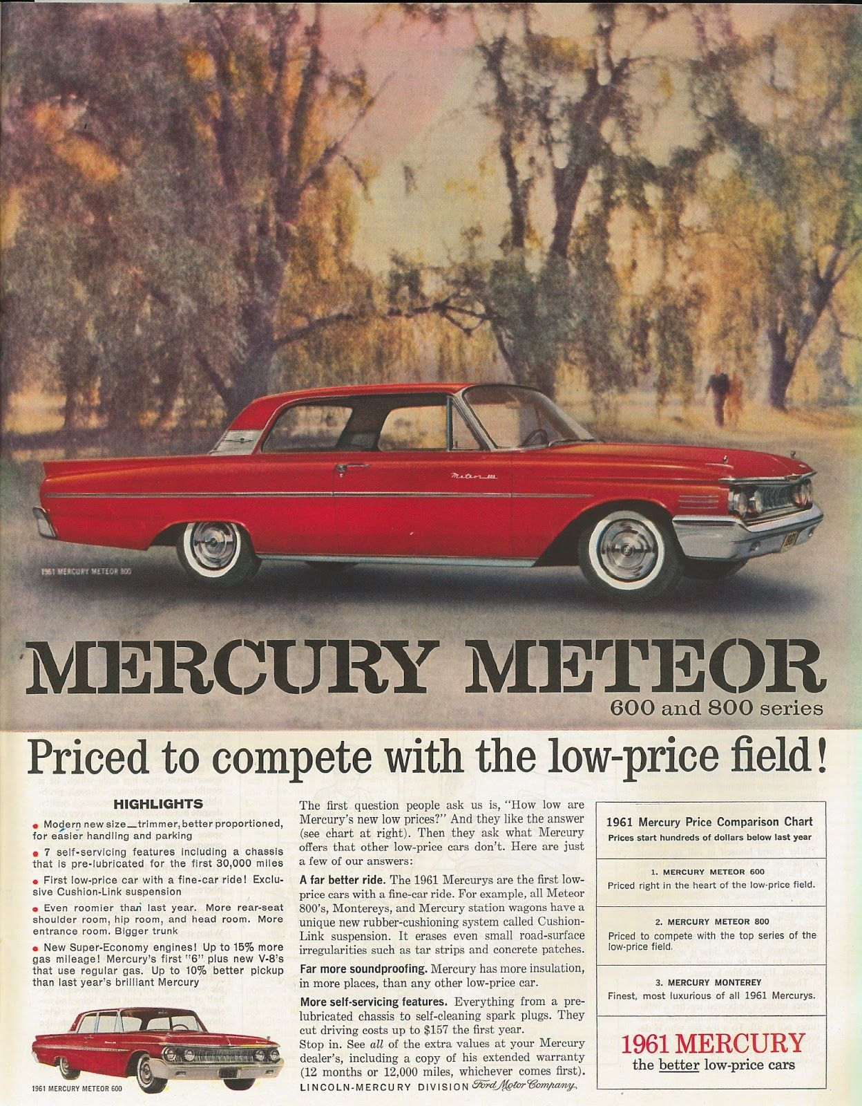 Get Rome Ford Lincoln Mercury
