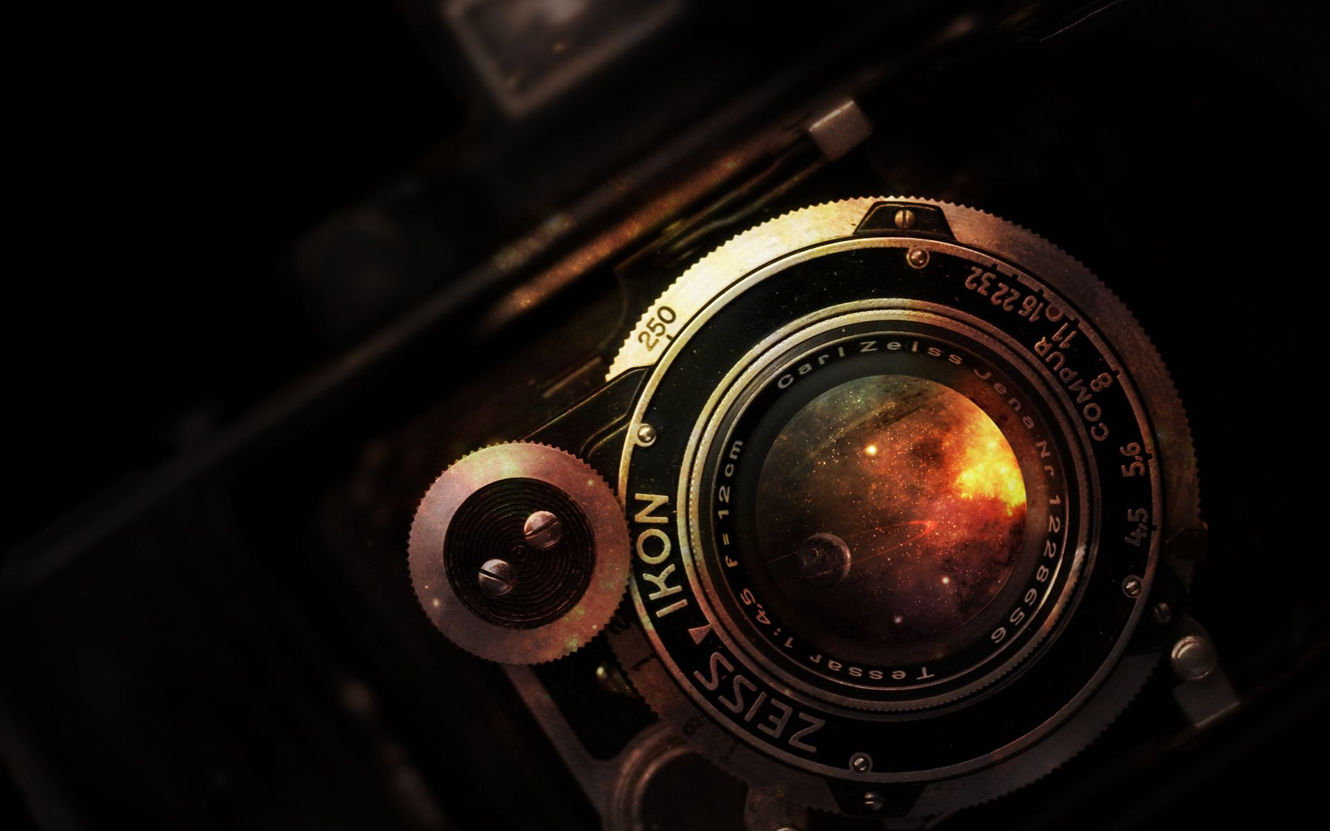Hd wallpaper camera - Carl Zeiss Always The Best Choice For Your Camera Lens