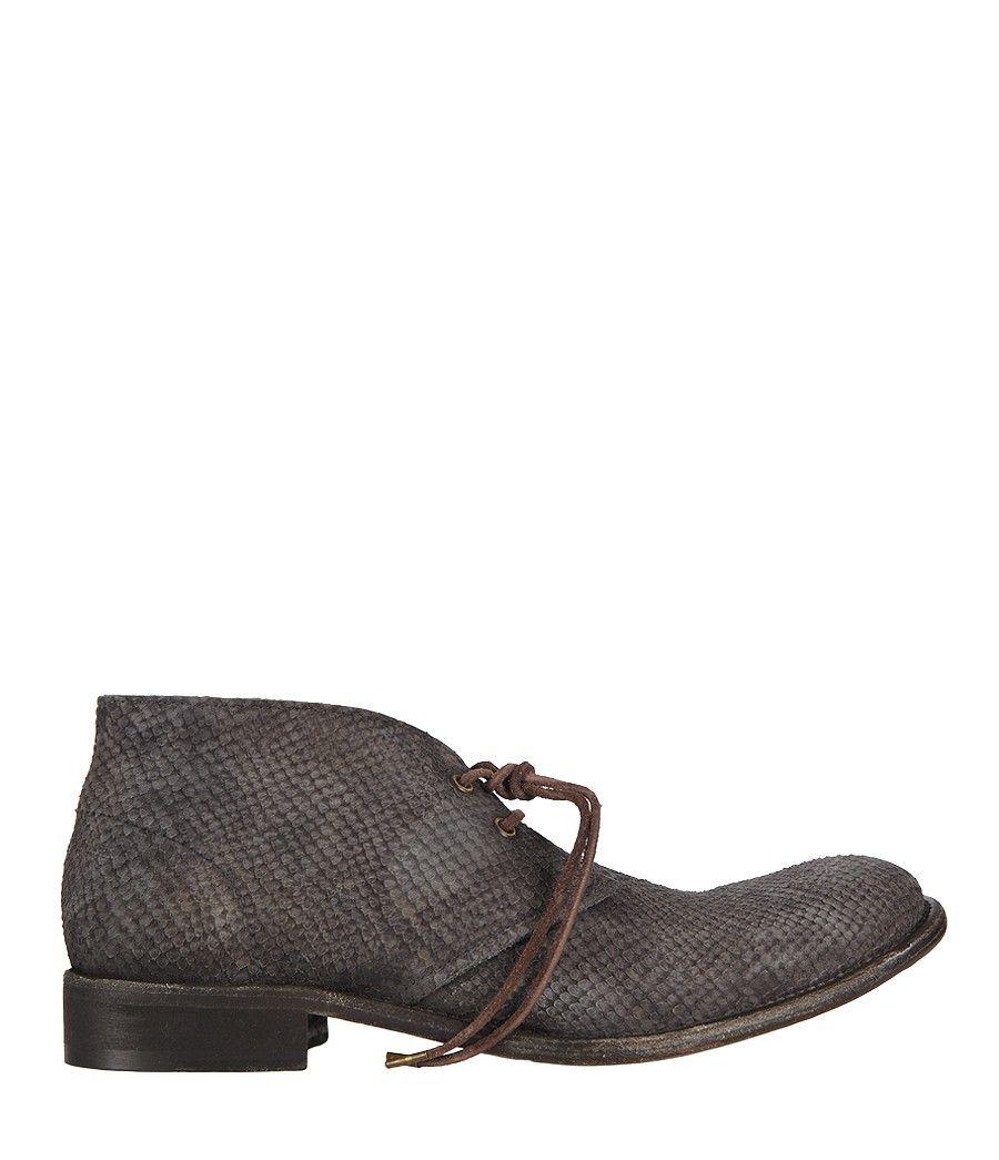 8ae6cfc6a62 Dice Boot, Men, Boots & Shoes, AllSaints Spitalfields | #menswear ...