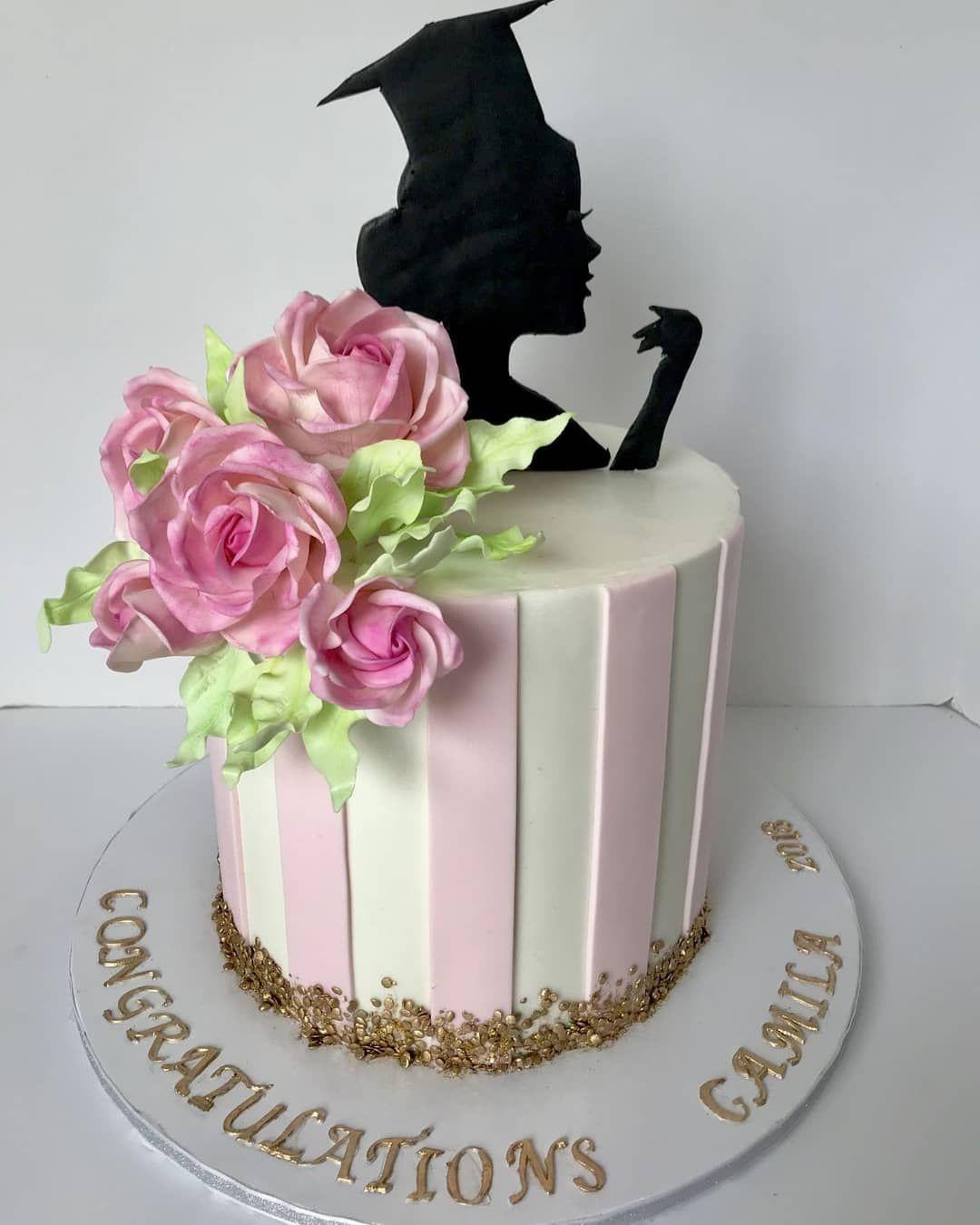 تخرج2018 كيك زواج اعراس عرس كيك عيدميلاد سبايدرمان سوبرمان فرون يونك كيك بيبي كيك تخرج كيك ترقية نوتلا Graduation Party Cake Graduation Cakes School Cake