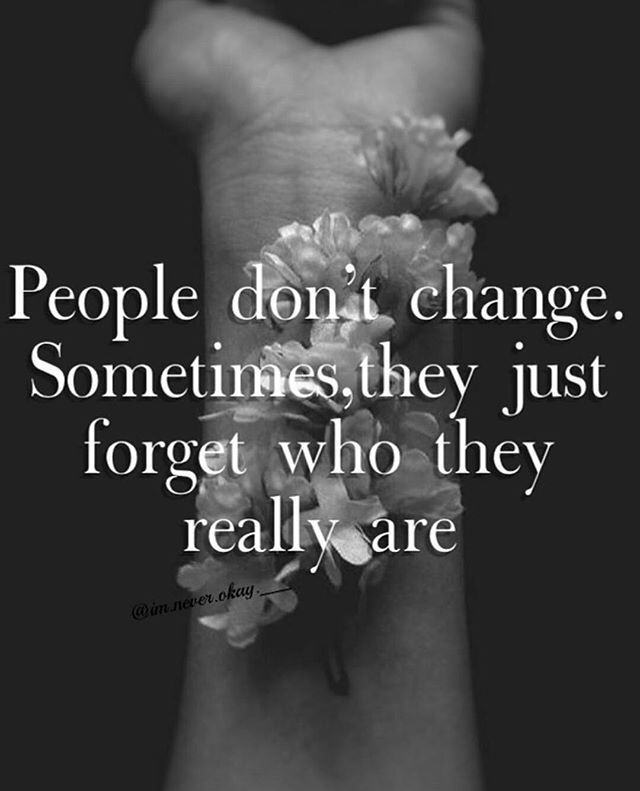 Suicide Quotes Inspirational: Sometimes You Cant Change Even If You Think You Can, You