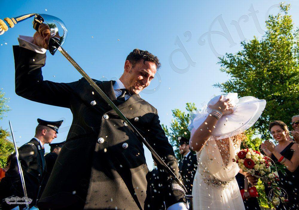 www.unsoffiodarte.it Fotografo per Matrimonio Reggio Calabria un ...