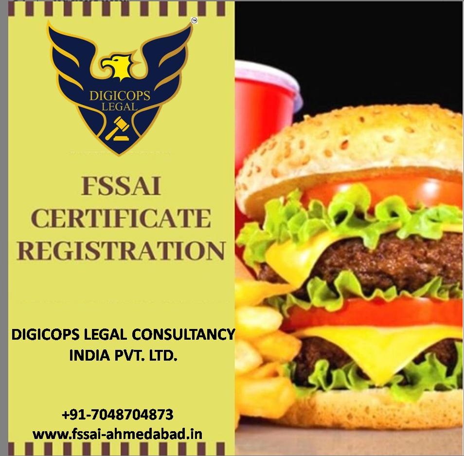 FSSAI license Rajkot Food safety standards, Food safety