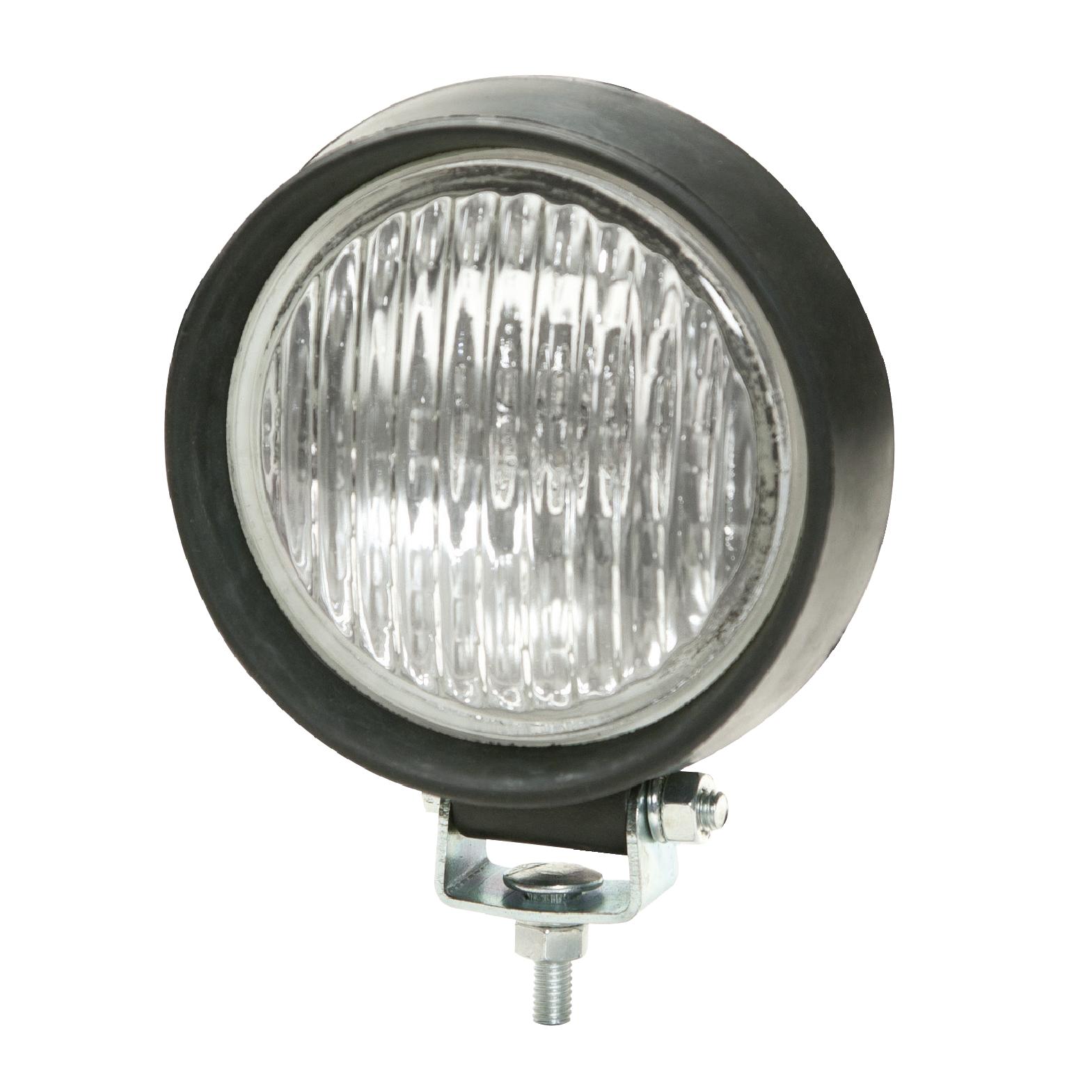 Work Lamp Halogen Flood 12v Par 36 Products Work Lamp Ceiling Lights Lighting
