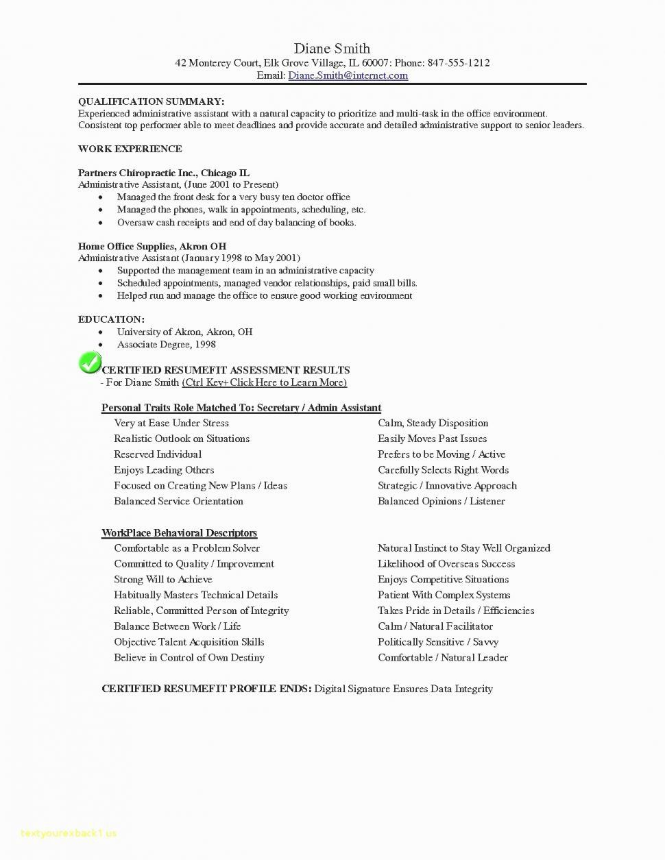 Model Release Form Template Free Unique Hairstyles Free Creative Resume Templates Smart Fre Teacher Resume Best Resume Template Administrative Assistant Resume
