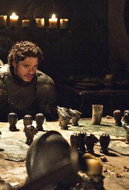 game of thrones s03e03 streaming