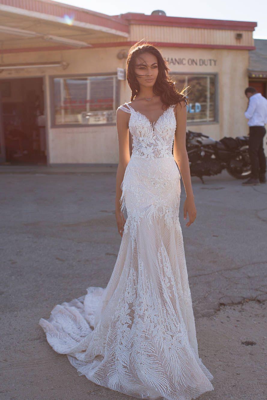 Wedding Weddingdresses Weddinginspiration Weddinghairstyles
