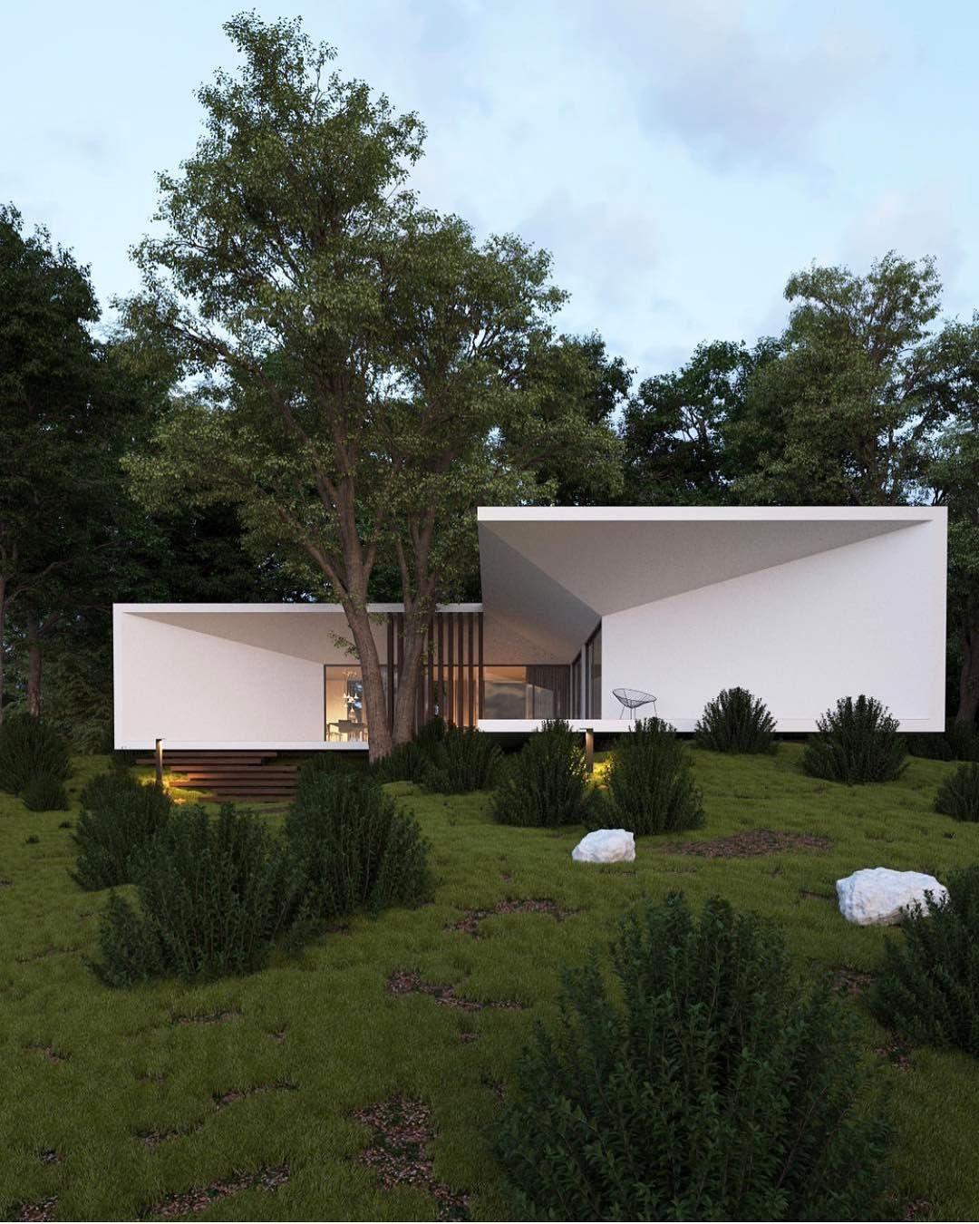 Testimony Shinryo Clinic   Matsuyama architectural design room ...