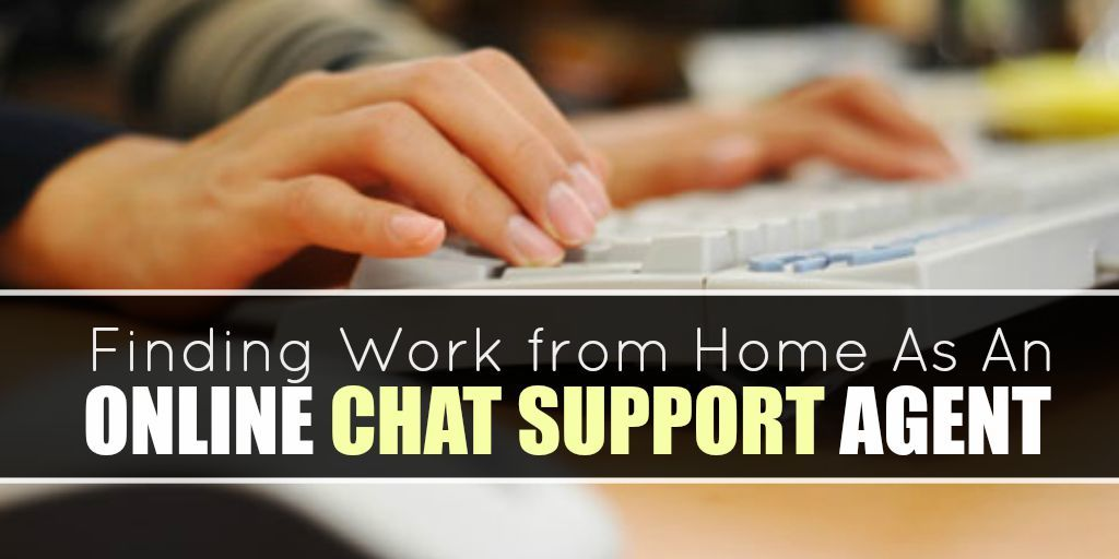 14 sites that pay you to chat and answer questions online