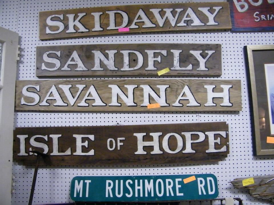signs all $55