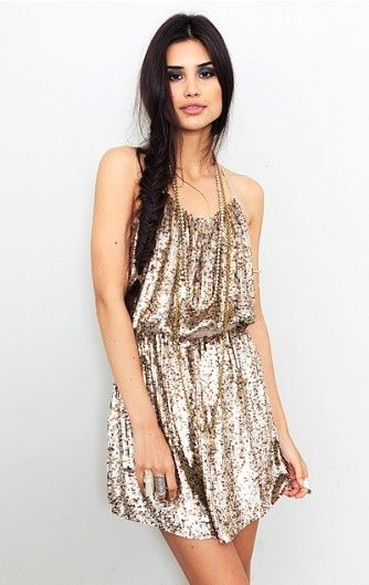 ab8584e56b9d party sack dress