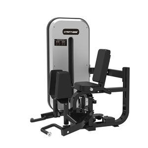 Running Machine Gym Equipment For Sale No Equipment Workout Workout Machines