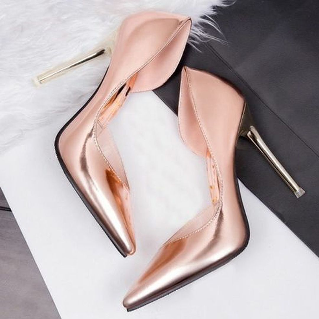 Wedding Shoes Zippay: Pin By Honey Couture On NEW ARRIVALS In 2019